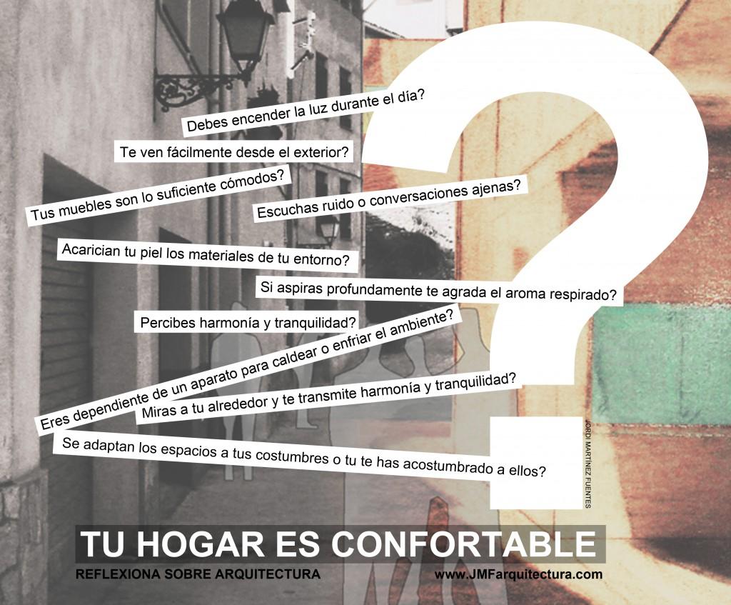 eslogan pamfleto2