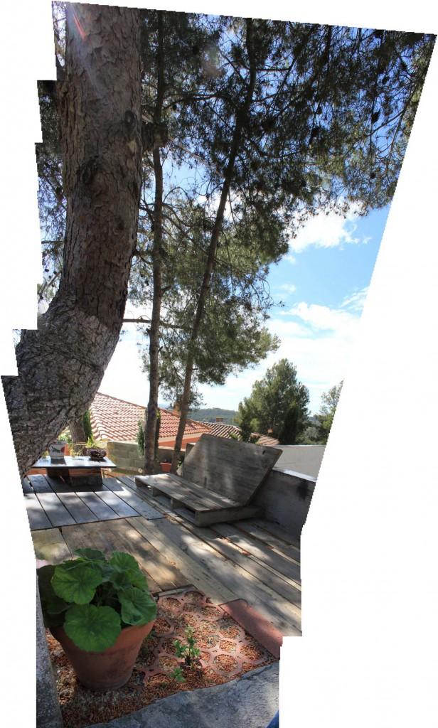 ampliacion terraza v